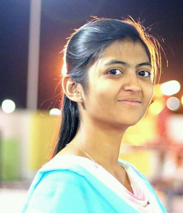 CA. Sheetal Jain, Partner