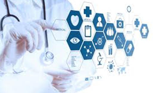 Hospital & Medical Industry