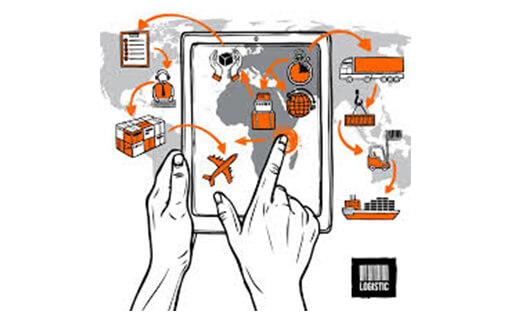 Logistic & Transporation Industry