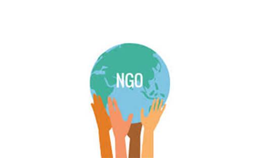 NGO's