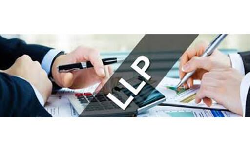 Registration of Company & LLP