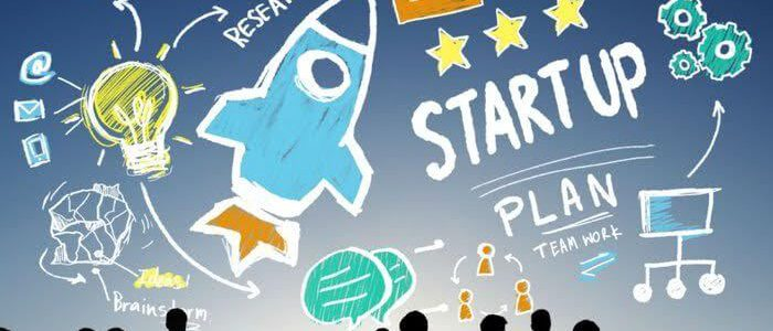 Startup India: Eligibility, Tax Exemptions and Incentives